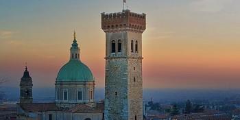 Comunicato stampa Brescia (Press release, Pressemitteilung)